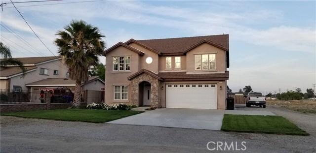 6263 Lytle Creek Road, Fontana, CA 92336