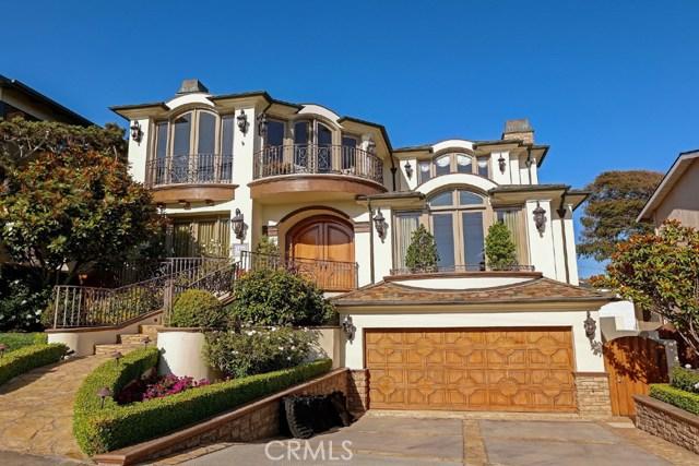 108 S Poinsettia Avenue, Manhattan Beach, CA 90266