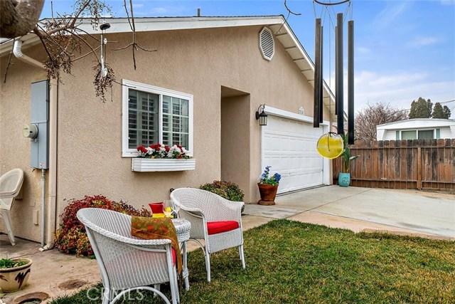 22147 J Street, Santa Margarita, CA 93453