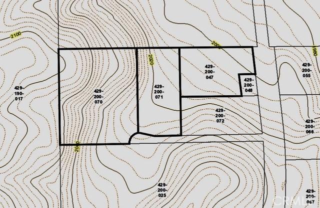 71 Hawkins Court, Juniper Flats, CA 92567 Photo 29