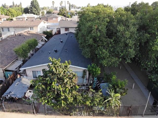 Photo of 15248 Gresham Street, North Hills, CA 91343