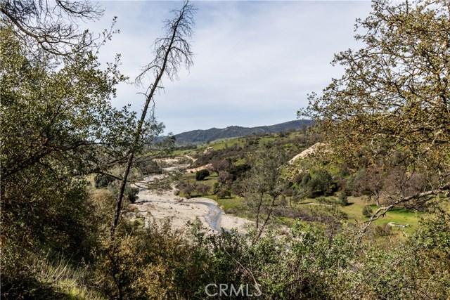 65801 Big Sandy Rd, San Miguel, CA 93451 Photo 23