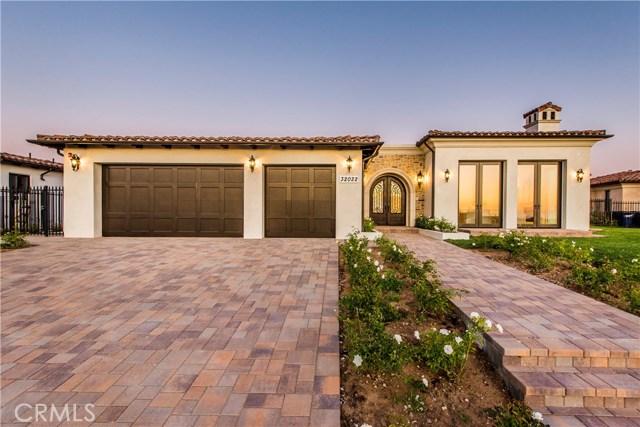 32022 Isthmus View Dr. Drive, Rancho Palos Verdes, CA 90275