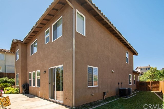 33852 Flora Springs St, Temecula, CA 92592 Photo 24