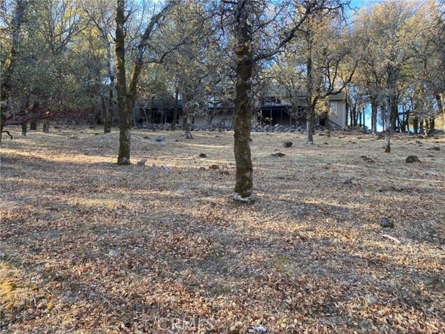 19459 Donkey Hill Rd, Hidden Valley Lake, CA 95467 Photo 3