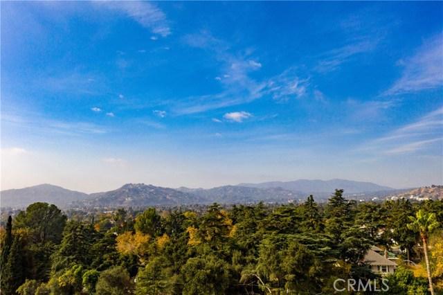 Image 50 of 2745 Scripps Pl, Altadena, CA 91001