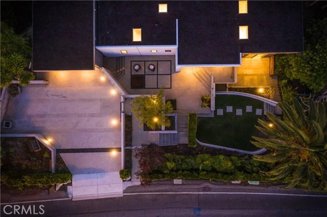 1395 Temple Hills Dr, Laguna Beach, CA 92651