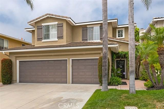24065  Atun, Monarch Beach, California
