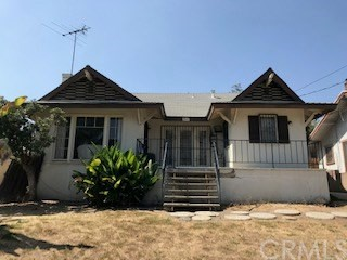 3545 Copeland Place, El Sereno, CA 90032