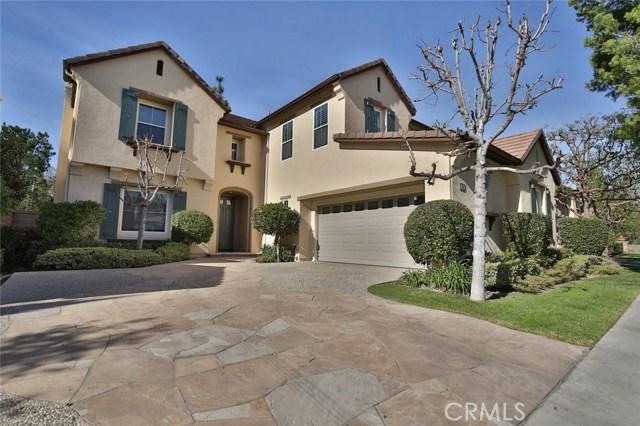 5 Hibiscus, Irvine, CA 92620 Photo 0