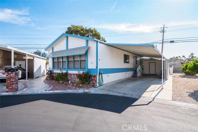 140 S Dolliver Street 56, Pismo Beach, CA 93449