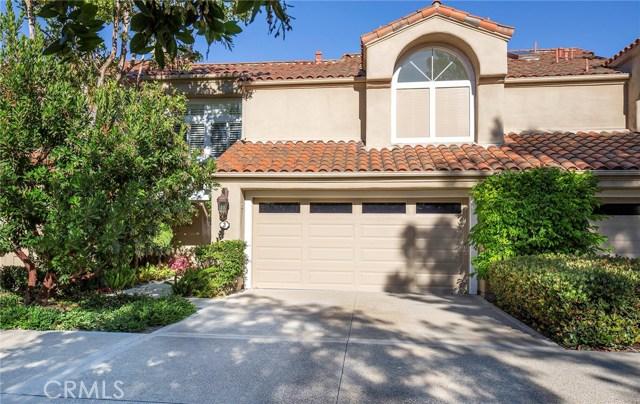 3 La Quinta 2, Irvine, CA 92612