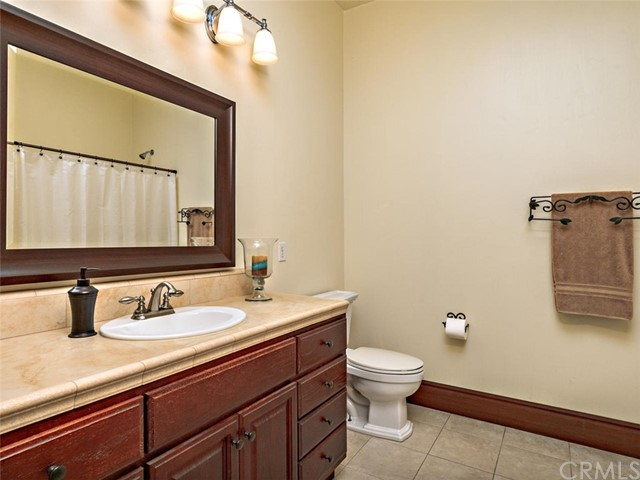 42251 Altanos Rd, Temecula, CA 92592 Photo 27