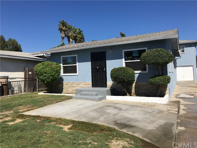 5710 Lewis Avenue, Long Beach, CA 90805
