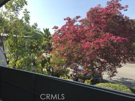 1160 Cordova St, Pasadena, CA 91106 Photo 8