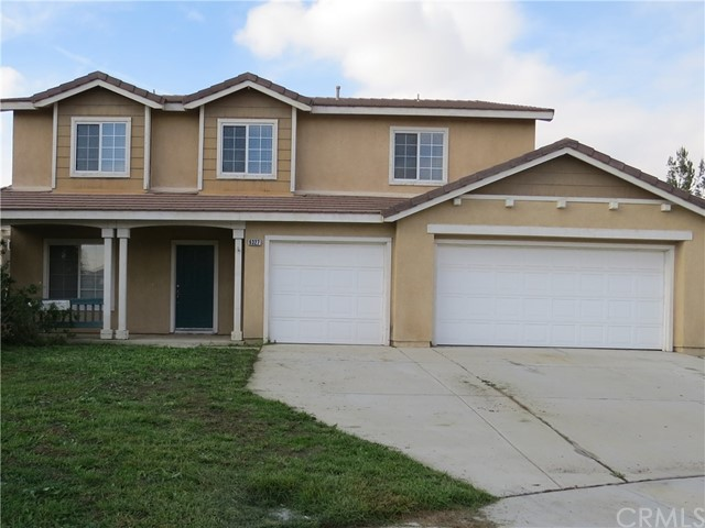 6327 Pomegranate Court, Eastvale, CA 92880
