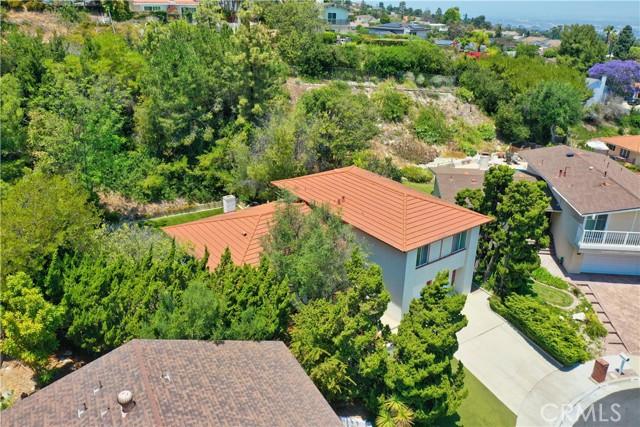 30. 4764 Lone Valley Drive Rancho Palos Verdes, CA 90275