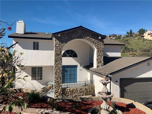 1404 Coronado Avenue, Spring Valley, CA 91977