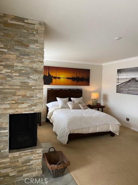 150 The Village 1, Redondo Beach, California 90277, 2 Bedrooms Bedrooms, ,2 BathroomsBathrooms,For Rent,The Village,SB21010335