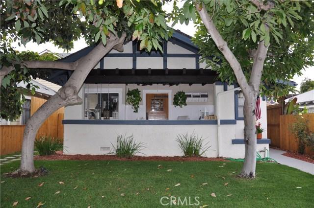 718 B Avenue, Coronado, CA 92118