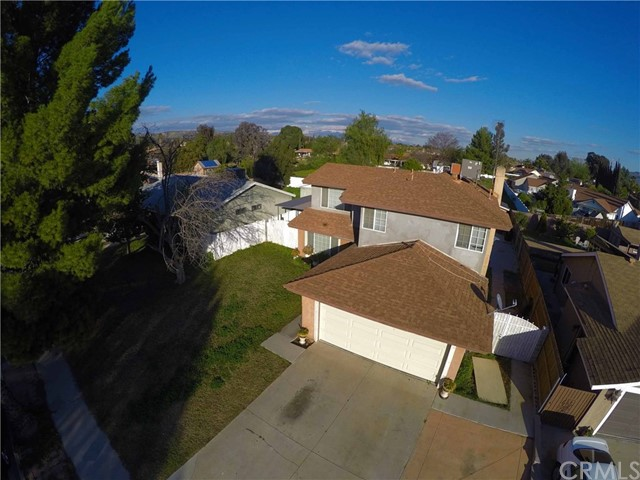 13096 Thistle Brook Drive, Moreno Valley, CA 92553