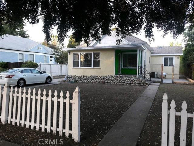 870 N Marengo Avenue, Pasadena, CA 91103
