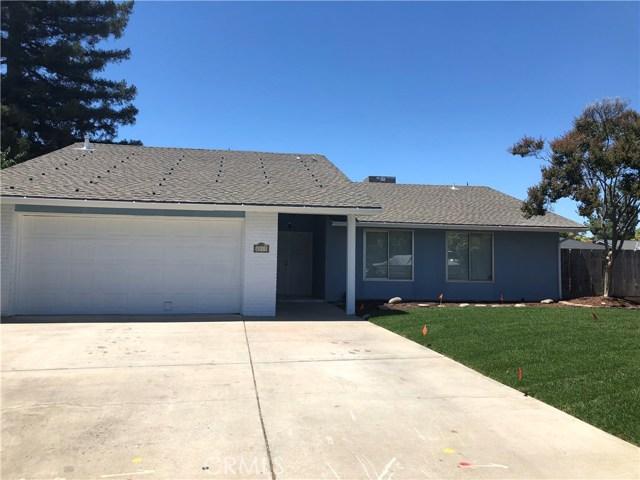 2915 Parkwood Court, Merced, CA 95348