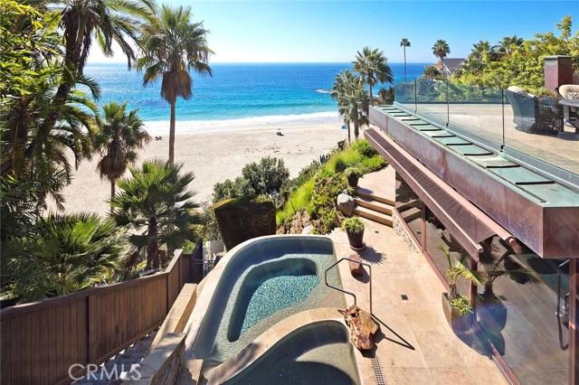 Image 42 of 31921 Coast Hwy, Laguna Beach, CA 92651