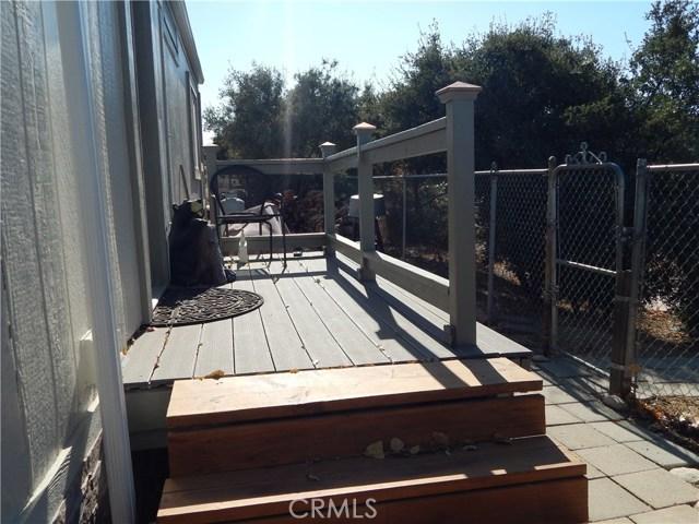 11024 Medlow Av, Oak Hills, CA 92344 Photo 11