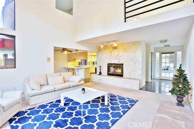 22300 Avenue San Luis, Woodland Hills, CA 91364