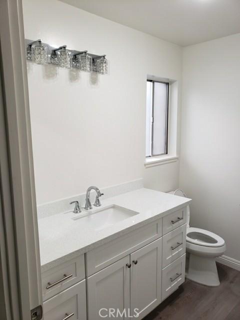 5700 Ravenspur Drive, Rancho Palos Verdes, California 90275, 2 Bedrooms Bedrooms, ,2 BathroomsBathrooms,For Rent,Ravenspur,PW21067501