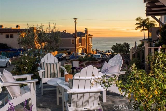 221 Marigold Avenue, Corona del Mar, California 92625, 3 Bedrooms Bedrooms, ,3 BathroomsBathrooms,For Sale,Marigold,NP17008234