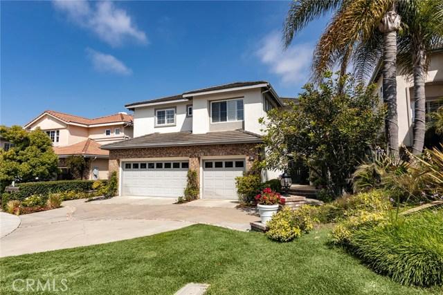 34 Ascension, Irvine, CA 92612