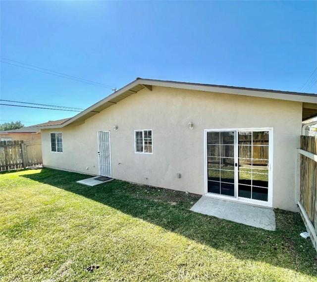 5481 Palo Verde St, Montclair, CA 91763 Photo 2