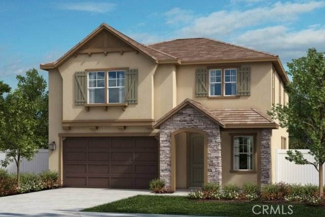 4694 S Rogers Way, Ontario, CA 91762
