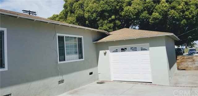 16. 22423 Halldale Avenue Torrance, CA 90501