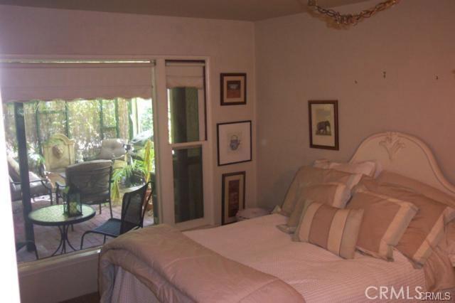 467 S El Molino Av, Pasadena, CA 91101 Photo 12