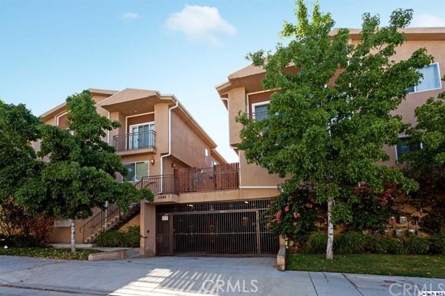 10244 Hillhaven Avenue 4, Tujunga, CA 91042