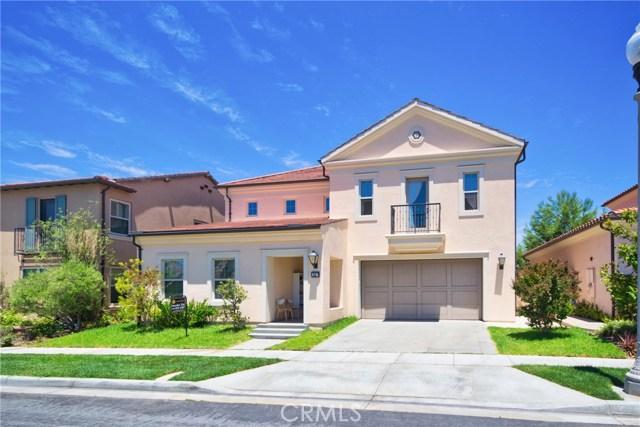 53 Nassau, Irvine, CA 92620