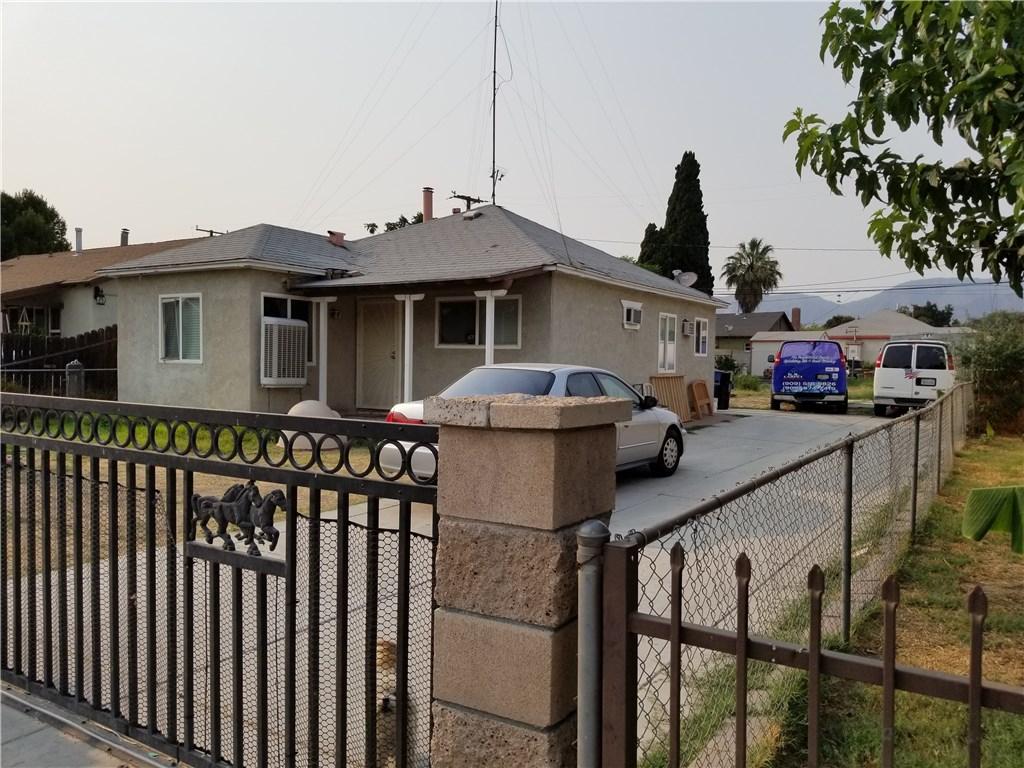 1142 W 14th Street, San Bernardino, CA 92411