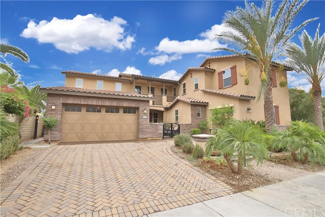 Photo of 13217 Berts Way, Eastvale, CA 92880