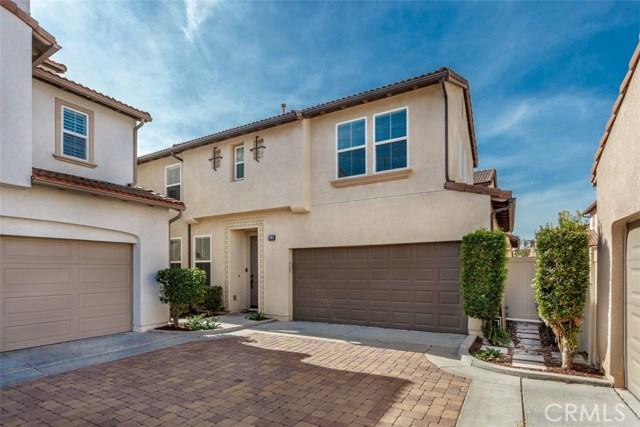 8210 E Loftwood Lane, Orange, CA 92867