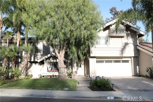 1 Purple Sage, Irvine, CA 92603