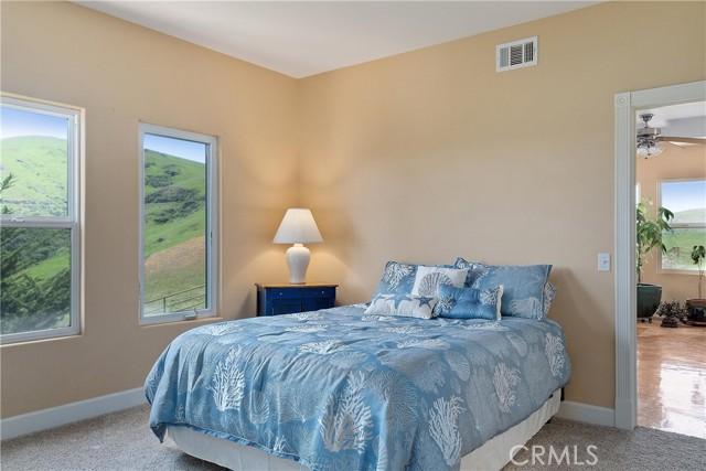 2455 Potrero Ridge Rd, Cayucos, CA 93430 Photo 19