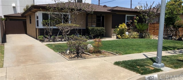 837 W 173rd St, Gardena, CA 90247 Photo