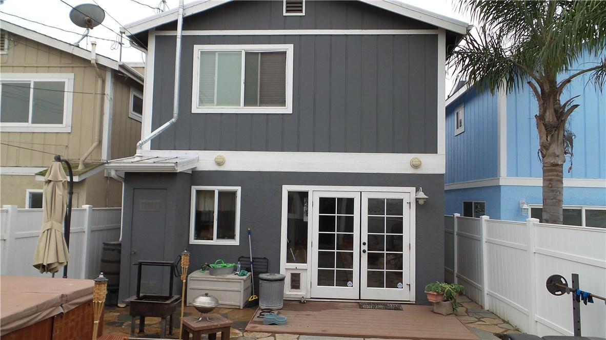 2177 Cienaga Street, Oceano, CA 93445