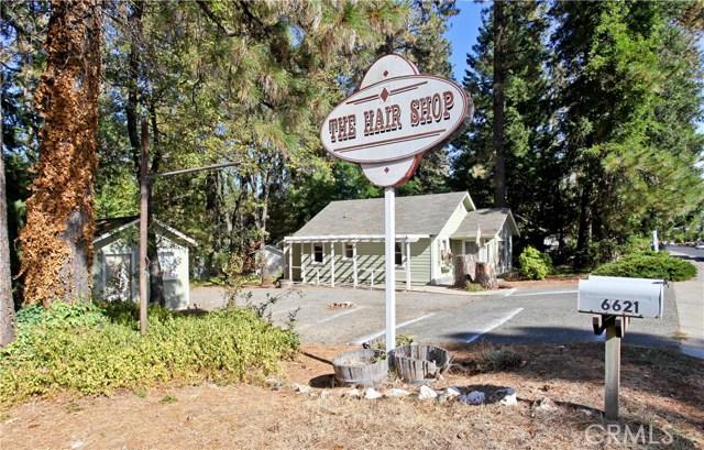 6627 Clark Road, Paradise, CA 95969
