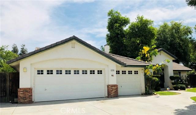 5710 Danbury Court, Bakersfield, CA 93312