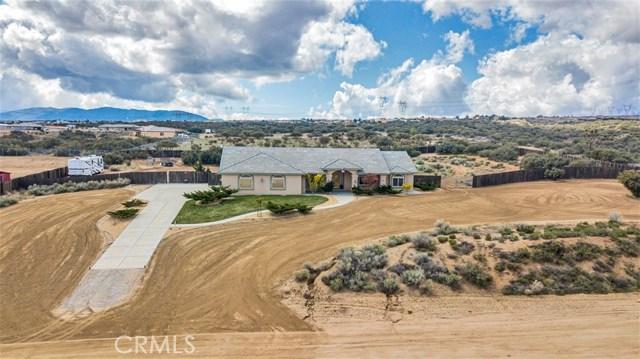 10025 Ranchero Rd, Oak Hills, CA 92344 Photo 55