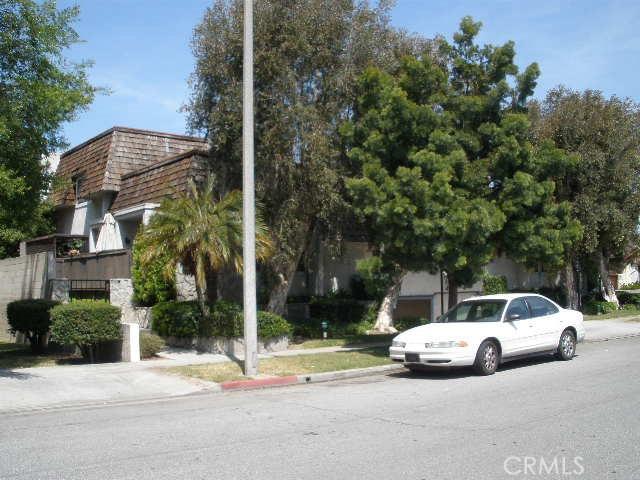 705 S Velare St, Anaheim, CA 92804